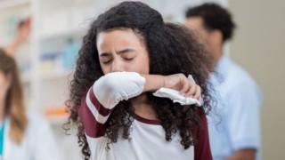 नेपालमा कोरोना संक्रमण : ' थप दुईको मृत्यु, ६३८ संक्रमित थपिए'