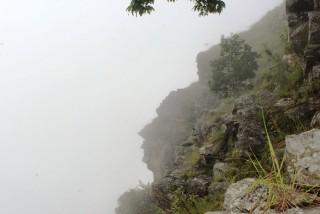 बुद्धको पहाड : गौतम बुद्धको आकृति देखिने ढुङ्गाको पहाड
