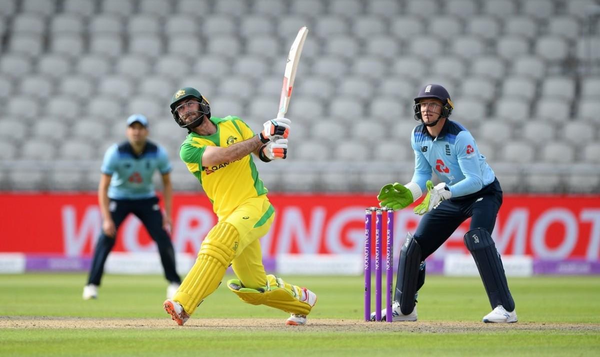 इंग्ल्याण्ड र अष्ट्रेलियाबीचको तेस्रो तथा अन्तिम एकदिवसीय क्रिकेट आज