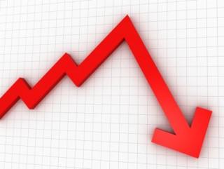 शेयर कारोवार  : 'नेप्से परिसूचक आज ६.१२ बिन्दुले ओरालो'