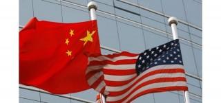 """चीनलाई सघाएको आरोपमा अमेरिकी प्रहरी पक्राउ :  """"दोषी ठहर भए ५५ वर्ष जेल"""""""