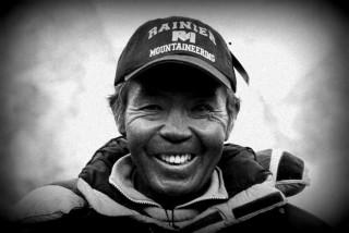 हिमचितुवा शेर्पाको आज राष्ट्रिय सम्मानका साथ अन्त्येष्टि