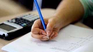एसईई परीक्षा  : 'शुल्क फिर्ता गर्न अभिभावकको माग'