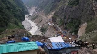 नेपाल टेलिकम : ' कालापानी क्षेत्रमा  सेवा विस्तार गर्दैँ'