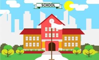 विद्यालय सञ्चालन कार्य ढाँचा  :  'हावा आवत–जावत गर्ने कक्षाकोठामा मात्र पढाउन पाइने'