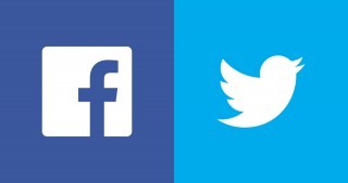 फेसबुक र ट्विटरले अमेरिकी राष्ट्रपतिको अकाउन्ट बाइडेनलाई हस्तान्तरण गर्ने