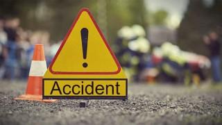 बैतडीमा जिप दुर्घटना हुँदा ५ जनाको मृत्यु, ५ जना घाइते