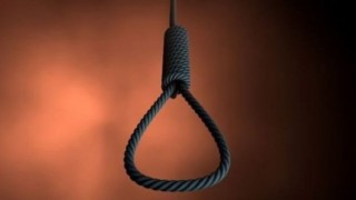 फेसबुकमा स्टाटस लेख्दै नेपाली युवकद्वारा पोर्चुगललमा आत्महत्या