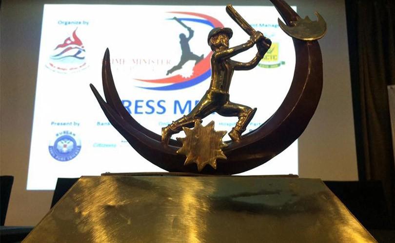 पीएम कप क्रिकेटका लागि सुदूरपश्चिमद्वारा १४ सदस्यीय टोली घोषणा