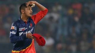 इन्डियन प्रिमियर लिग : 'सन्दीप बिकेनन्, ५७ खेलाडीका लागि एक अर्ब ४५ करोड खर्च'