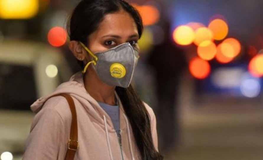 भारतको महाराष्ट्र : 'कोरोना संक्रमण रोक्न विभिन्न भेला गर्न बन्देज'