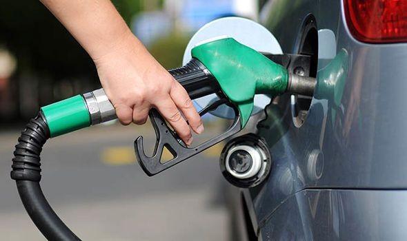 निषेधाज्ञामा पेट्रोल पम्प खुलै रहने