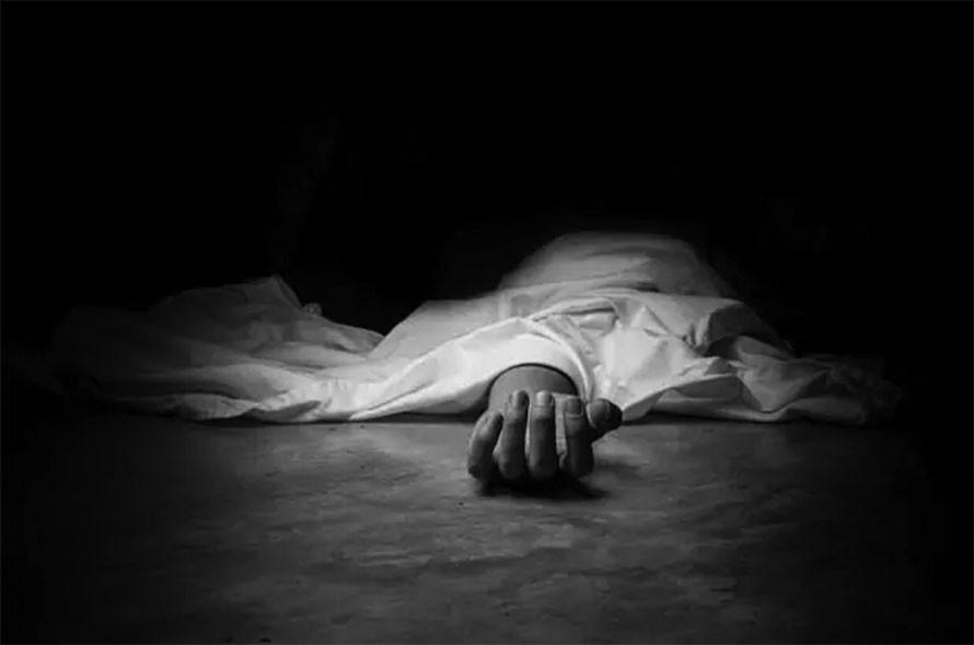 चितवन र बाराका कोरोना संक्रमितको भरतपुर अस्पतालमा मृत्यु