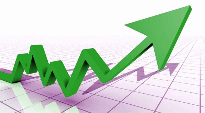 आर्थिक वृद्धि  :  'यो वर्ष  ४.०१ प्रतिशत रहने अनुमान'