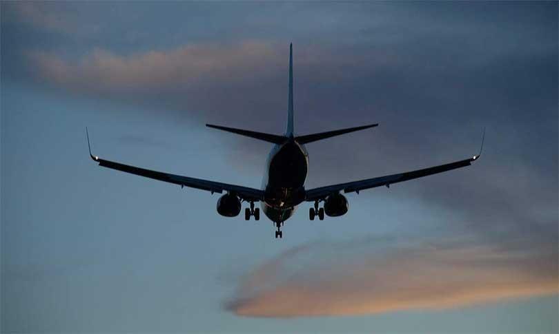 कोभिड-१९ संकट :  'संक्रमण भयावह बन्दै ,  हवाइ उडान रोक्नुपर्ने निष्कर्ष '