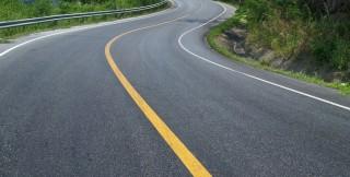 राष्ट्रिय राजमार्ग  :  'चौडाइ आवश्यकताका आधारमा,  एकनास बनाउँदा कार्यान्वयन  कठिन'