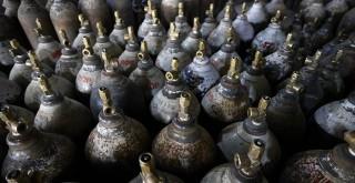 अक्सिजनको माग ह्वात्तै बढ्याे   : ' अब अक्सिजन वितरणकाे काम सीसीएमसीले गर्ने'