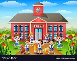"""नयाँ शैक्षिक सत्र आजबाट  : """" देशभर भर्ना अभियान सुरु"""""""