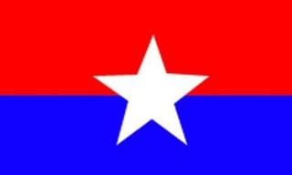 नेपाल समूह निकट युवा संघले भन्याे :   'पार्टी अध्यक्ष एवं प्रधानमन्त्री ओलीलाई एक पद छाड्न माग '