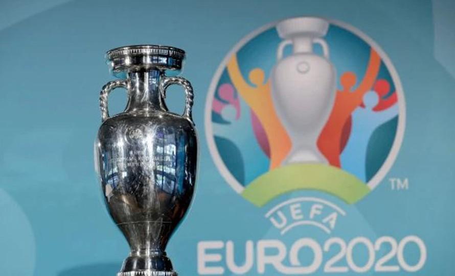 युरोकप फाइनल :' कोरोना फैलने आशंका '