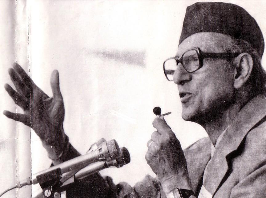 वीपीको आदर्शलाई सम्झने दिन : 'नेपाली कांग्रेसले देशभर विभिन्न कार्यक्रम गरी मनाउँदै'