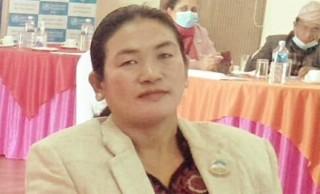 लुम्बिनी प्रदेश :  'एमालेमाथि लाग्यो 'सांसद अपहरण'को आरोप'
