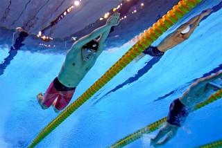 टोकियो ओलम्पिक :  'आयोजक जापान १० स्वर्णसहित शीर्ष स्थानमा '
