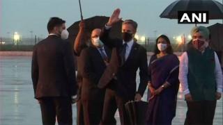 नेपालका बिषयमा छलफल हुने : ' एमसीसी पास गराउन भारत - अमेरिका धारणा बनाउने'