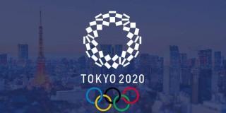 टोकियो ओलम्पिक : पदक तालिकामा चीनले  अग्रता कायमै