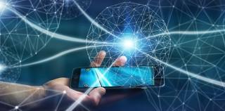 सरकारको तयारी : 'इन्टरनेट सेवाको शुल्क घटाईने'