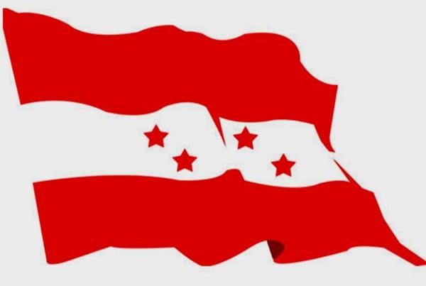 सोलुखुम्बु : काँग्रेसमा बढ्यो युवा आकर्षण
