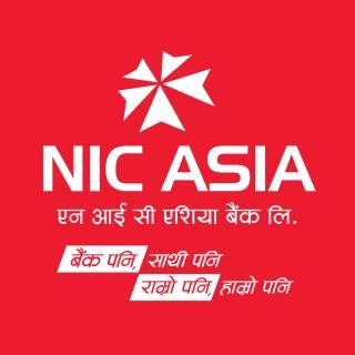 एनआईसी एशिया बैंक : 'आ.व. २०७७÷७८ को १५.७८९ प्रतिशत लाभांश प्रस्ताव'